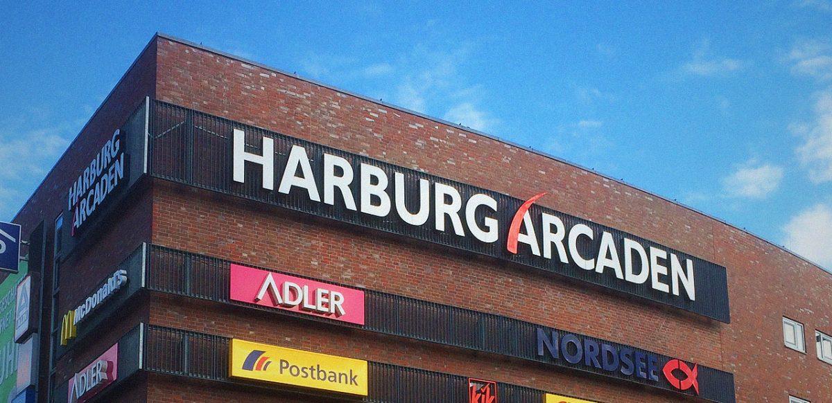 harburg-titel
